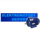 Elektromotory Seifert