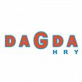 Dagdahry.cz