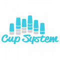 Cup System, s.r.o.