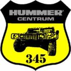 HUMMER CENTRUM s.r.o.