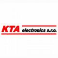KTA electronics, s.r.o.