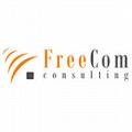 FreeCom Consulting, s.r.o.