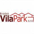 BRODEK VILA PARK, s.r.o.