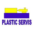 Plastic Servis