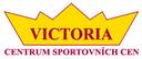 VICTORIA-AG ART, spol. s r.o.