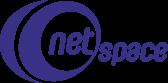 NetSpace s.r.o.