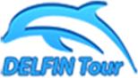 DELFIN Tour – Miroslava Macková