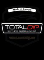 TOTAL DIP