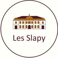 Les Slapy