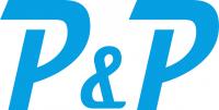 Pohodová autoškola P&P