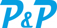 P&P půjčovna přívěsů, odtahová služba