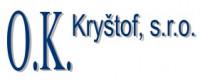 O.K. Kryštof s.r.o.
