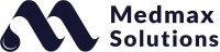 leading digital marketing agecny in uniuted states - medmax solution