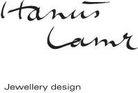 Hanuš Lamr Jewellery Design