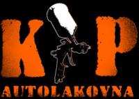 AUTOLAKOVNA K+P s.r.o.