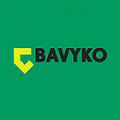 BAVYCOR CZ  s.r.o.