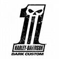 Harley - Davidson Plzeň