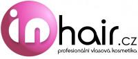 Inhair.cz - Profesionální vlasová kosmetika