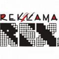 REX-REKLAMA