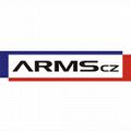 ARMS-CZ, a.s.