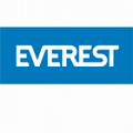 EVEREST servis s.r.o.