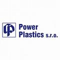 Power Plastics, s.r.o.