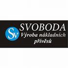 Ing. Pavel Svoboda