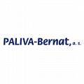 PALIVA - Bernat, a.s.