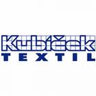 Textil Kubíček, s.r.o.