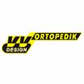 V V Design, spol. s r.o. - ORTOPEDICKÁ OBUV, VLOŽKY