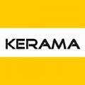 KERAMA, s.r.o. - e-shop