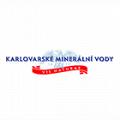 Karlovarské minerální vody, a.s.
