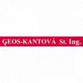 Ing. Stanislava Kantová – GEOS