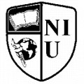 NEWPORT INTERNATIONAL UNIVERSITY, s.r.o.