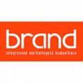 Brand IMK, spol. s r.o.