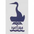 Aqua & Natura - ekologické stavby a zpracování kamene, s.r.o.