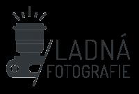 Ladná Fotografie - Fotoateliér v obci Ladná