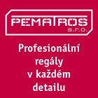 PEMATROS s.r.o.
