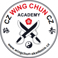 Wing Chun Akademie - Ostrava
