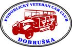 Podorlický Veteran Car Club, z. s.