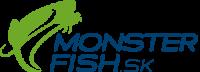 Rybarske Potreby MonsterFish.sk