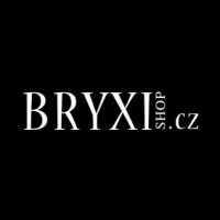 Bryxi-shop.cz