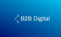 B2BDigital.cz