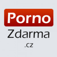 PornoZdarma.cz