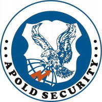 APOLD SECURITY s.r.o.