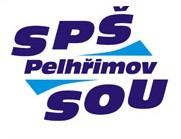 Střední průmyslová škola a Střední odborné učiliště Pelhřimov