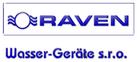 Raven Wasser-Geräte, s.r.o.