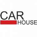 CAR HOUSE, s.r.o.