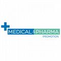 MEDICAL & PHARMA PROMOTION, s.r.o., s.r.o.