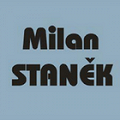 Staněk Milan